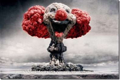 funny-atomic-bomb-450x298