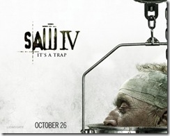 saw-iv-movie-poster_422_20498