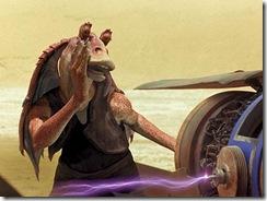 Jar-Jar-Binks-in-Star-Wars-Episode-1-The-Phantom-Menace