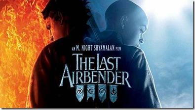 last_airbender_m