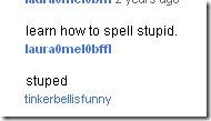 spell stuped2