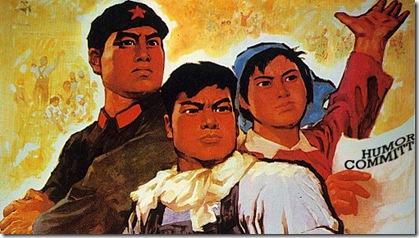 1-chinese-communist-poster-granger