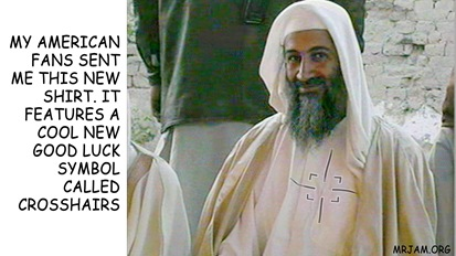 AFGHANISTAN BIN LADEN WEDDING
