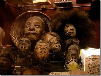 shrunken-heads.2