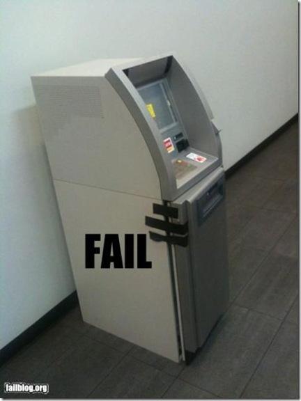 funny-ATM-08