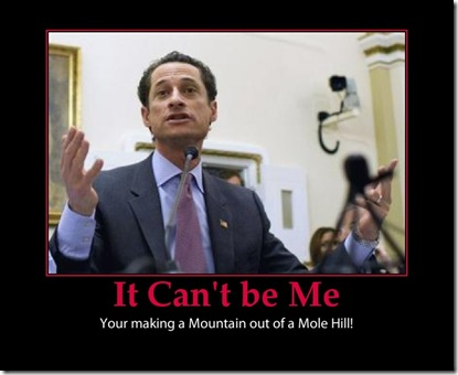 Democratic-Rep_-Anthony-Weiner-funny-picture