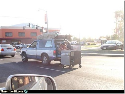 white-trash-repairs-position-needed-trailer-hitch