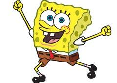 sponge-bob-square-pants11
