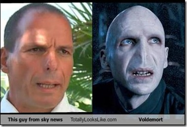 this-guy-from-sky-news-totally-looks-like-voldemort