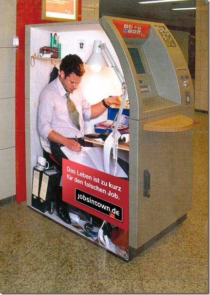 funny_ads_ATM