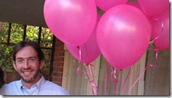 p07s_gleb_budman_with_pink_balloons