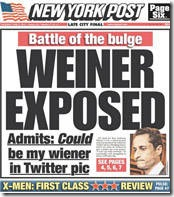 weiner-exposed-small