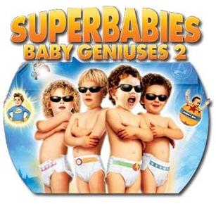 superbabies.baby.geniuses.2