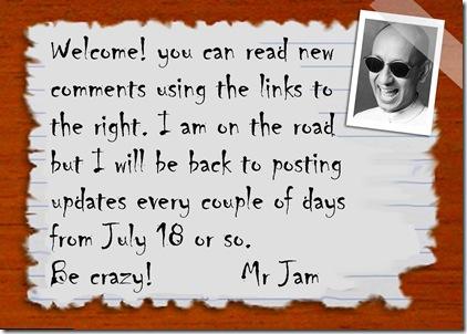 jam card 02