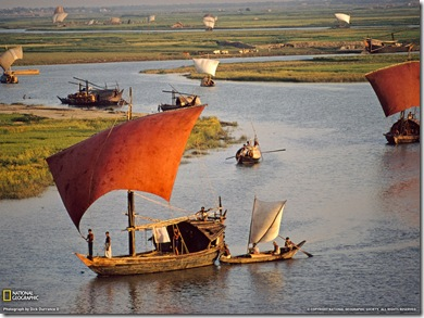 national geographic pic of bangladesh