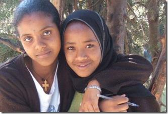 pic-friends-muslim-christian