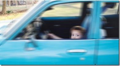 child_driving