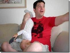 Funny-Parenting-Fail_91