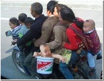 parenting fail cambodia