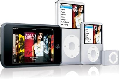 new-ipod-family.thumbnail