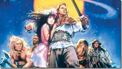 936full-erik-the-viking-poster
