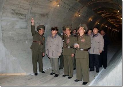 kim-jong-il-tunnel