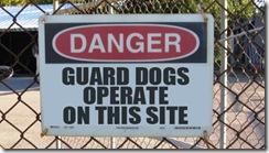 guard_dog_sign