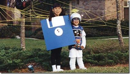 floppy-disk-costume