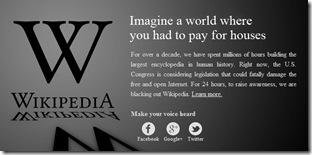 Wiki-Blackout-