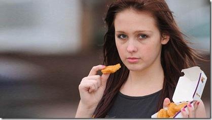 stacey-irvine-chicken-nuggets1