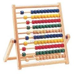 john-crane-ltd-pintoy-wooden-10-strand-abacus