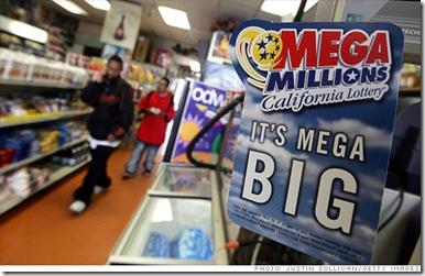 12e12_mega-millions-lottery.gi_.top_