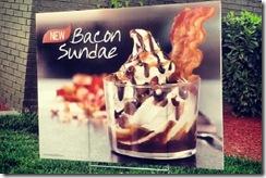 burger-king-bacon-sundae