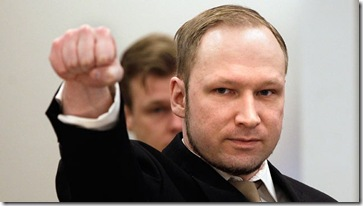 ap_anders_behring_breivik_dm_120416_wg