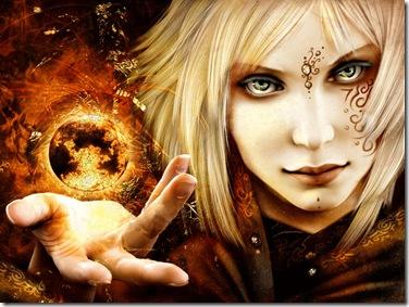 fantasy art1