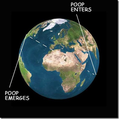 Earth-Egress1b