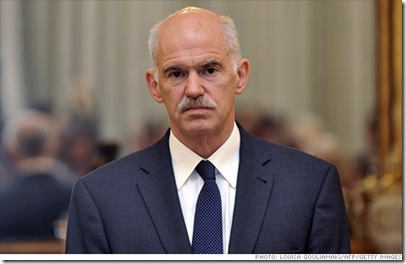 george-papandreou.gi.top