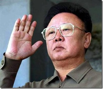 kim-jong-il-waits-for-a-high-five