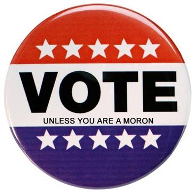 vote_button.thumbnail