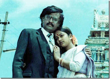 rajiniaction2