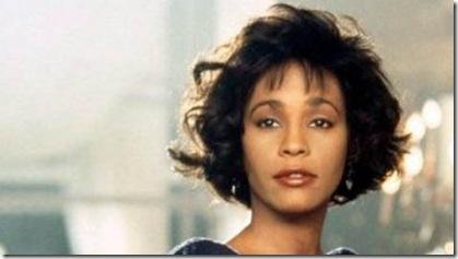 Whitney-