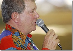 funny_songs_william_shatner