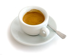 espresso-xl
