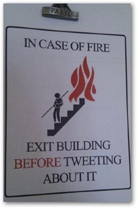 dont-tweet