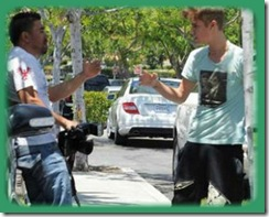 Justin-Bieber-Fight-Paparazzi