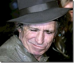 keith-richards_on-smoking-weed