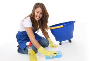 maid-services1-437x300 (2)