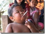 2-year-old-smoking-cigarette