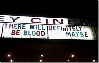 funny_movie_marquees_01
