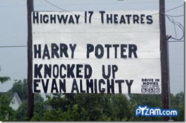 funny_movie_marquees_10